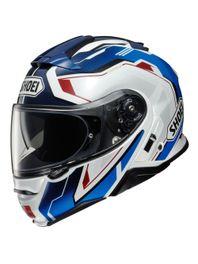 capacete-shoei-neotec-2-articulado-respect-tc-10