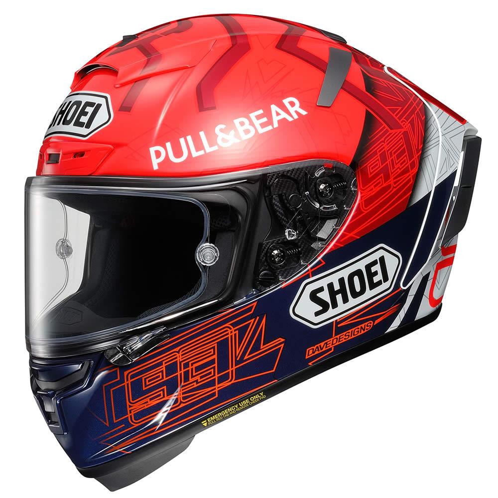 capacete-shoei-x-spirit-3-marquez6-tc-1--1-