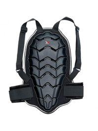 protetor-coluna-mattos-racing-spine-frente