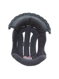 forracao_da_cabeca_para_capacete_shoei_gt_air_2_cranio