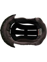 forro_cranio_para_capacete_shoei_neotec_2_