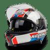 capacete-nolan-n87-alex-rins-95-01