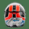 capacete-nolan-n87-alex-rins-95-07