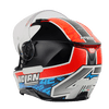 capacete-nolan-n87-alex-rins-95-08