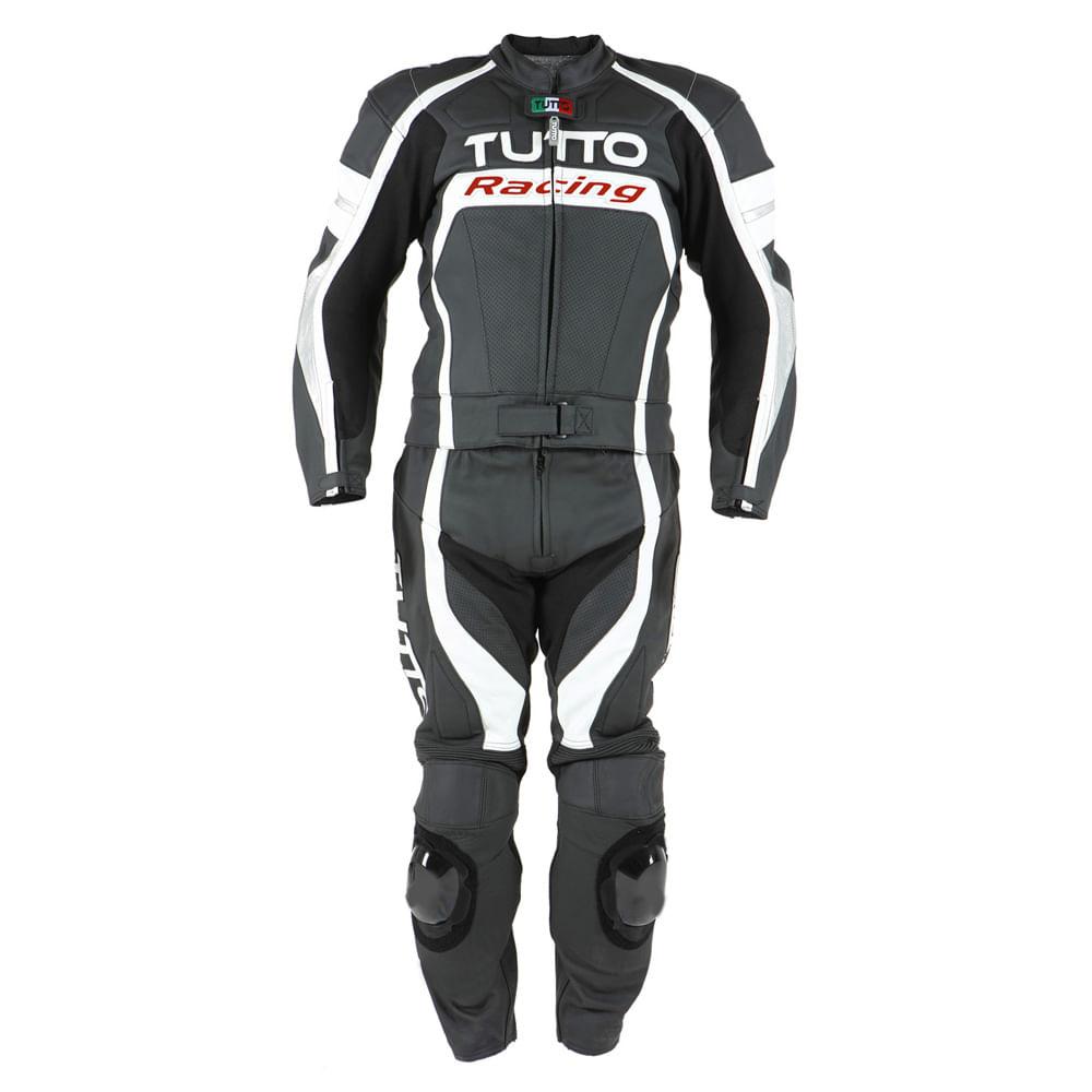 macacao_tutto_moto_racing_2_pcs_branco_moto-1