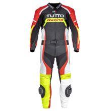 macacao-motociclista-tutto-moto-led-fluor-2-a