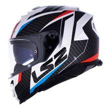 Capacete-storm-ff800-racer-azul-e-vermelho01