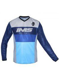 camisa-motocross-ims-concept-azul-a