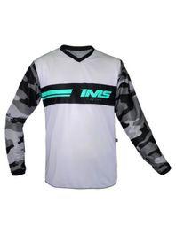 camisa-motocross-ims-loretta
