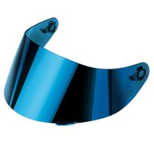 Viseira-AGV-K3-SV-K1-Azul-Espelhada