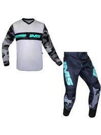 conjunto-motocross-juvenil-calca-camisa-ims-loretta