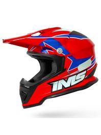 capacete-motocross-ims-army-vermelho-azul