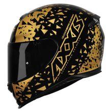 Axxis-eagle-breaking-gloss-preto-e-dourado--2-