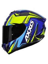capacete-axxis-vector-azul-amarelo9