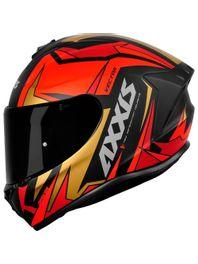 capacete-axxis-draken-vector-vermelho-dourado-