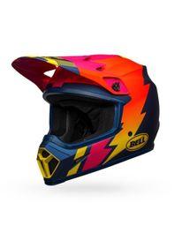 capacete-bell-mx9-mips-strike-azulfosco-laranja-e-pink7
