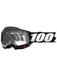 oculos-motocross-100-porcento-accuri-2-otg