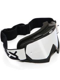 oculos-mattos-racing-combat-espelhado-cinza