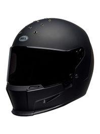 capacete_bell_eliminator_preto_fosco-1