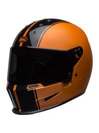 capacete_bell_eliminator_rally_preto_laranja_1