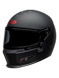 capacete_bell_eliminator_vanish_matte_black_red_1