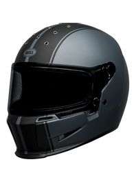 capacete_bell_eliminator_rally_cinza_fosco_preto_2