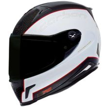Nexx-XR2-Carbon-White