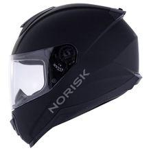 capacete-norisk-razor-preto-fosco-32