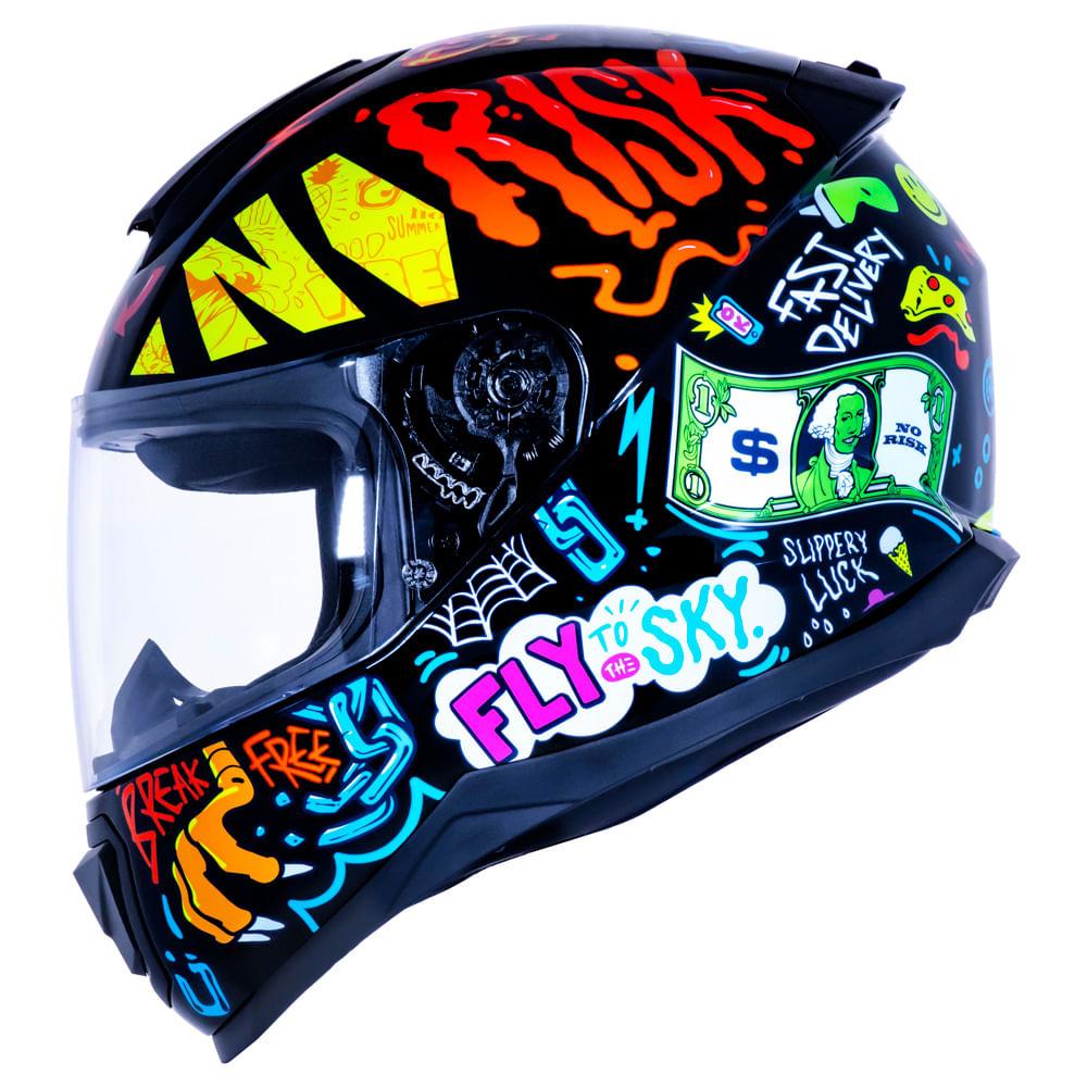 capacete-norisk-razor-vibes-preto-0