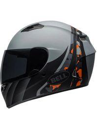 capacete-bell-qualifier-integrity-totanium-orange3