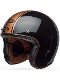 Capacete-custom-500-rally-preto-bronze