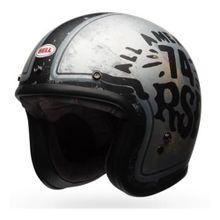 Capacete-custom-500-rsd-74-preto-prata1