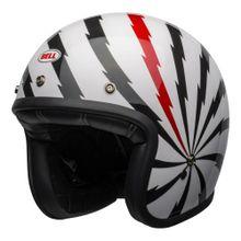 capacete-custom-500-vertigo-branco-preto2