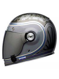 capacete-bell-bullitt-schultz-century