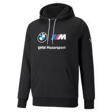 moletom-BMW-M-Motorsport-Essentials-Fleece-preto__1