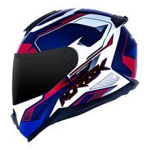 RAZ0R-SPEED-MAX-BLUE-WHT-RED_04