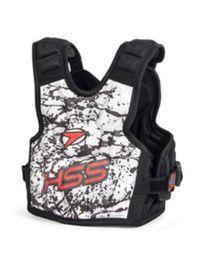 Colete-HSS-Protector-Shock-Infantil
