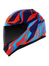 capacete-norisk-ff391-cutting-laranjafluo-azul