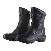 bota-motocilcista-mondeo-stability-dry-9898-preto-d