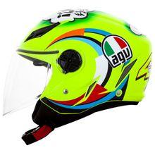 capacete-agv-blade-misano-2011-min