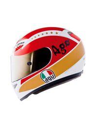 capacete-agvt2-agostini-replica1111