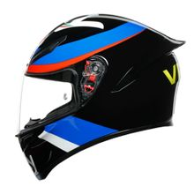 capacete-agv-k1-vr46-sky-racing-team-replica