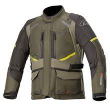 jaqueta-alpinestars-andes-v3-forest-verde-militar--1-
