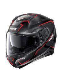 nolan-capacete-integral-n87-plus-overland-n-com