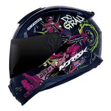 capacete-norisk-razor-do-grau