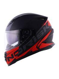 Capacete-Moto-Norisk-Ff302-Manty-Fosco-Com-Viseira-Solar1SZ