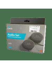 KIT-AUDIO-SET-JBL-45MM